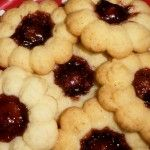 biscotti fior di rosa prunotto