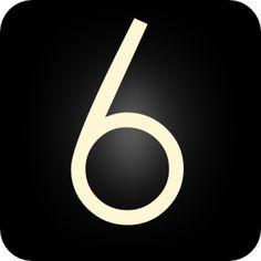 New #App on #BestAppsGallery : Cine-6 http://bestappsgallery.com/apps/cine-6/
