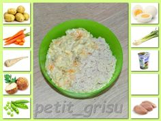Blog uživatelky petit_grisu | Modrykonik.cz Okra, Soup, Yummy Food, Baking, Blog, Recipes, Gumbo, Delicious Food, Bakken