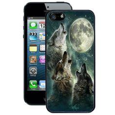 Three Wolf Moon iPhone 5 Case - (Black) Hot Buckles,http://www.amazon.com/dp/B00A6S3LR0/ref=cm_sw_r_pi_dp_Wokjtb0HH2DEVH7B