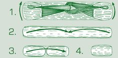 how to fold a hammock - Google keresés