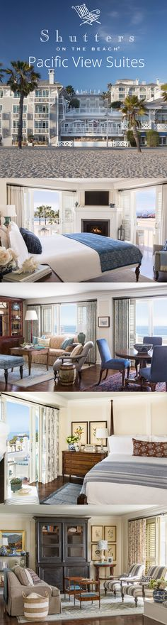 1000 Images About Boutique Hotels On Pinterest Santa Monica California Luxury Hotels And