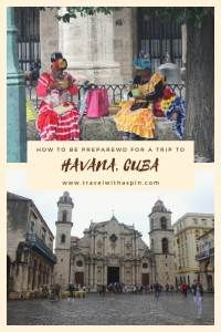 Havana travel guide: How to prepare for a trip to the Cuban capital Adventure Awaits, Adventure Travel, Cuba Itinerary, Places To Travel, Travel Destinations, Visit Cuba, Travel Must Haves, Cuba Travel, Cuban