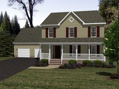 23 best beracah homes 2 story homes images 2 story houses floor rh pinterest com