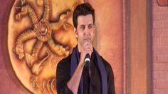 Hrithik Roshan - Mohenjo Daro Movie Promotion - Pooja Hegde, Ashutosh Go...