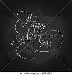 shutterstock happy new year