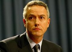 NSW Ombudsman Bruce Barbour's office has advertised for a principal legal officer to assist with Operation Prospect.