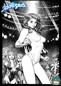 http://comics-x-aminer.com/2012/06/16/aspen-shows-off-arthur-adams-cover-for-idolized-1/