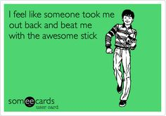 Check out: Funny Ecards - You're not human. One of our funny daily memes selection. We add new funny memes everyday! Bookmark us today and enjoy some slapstick entertainment! Haha, Stress Humor, No Kidding, Terrible Twos, Def Not, Someecards, I Smile, Have Time, Just In Case