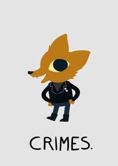 The partner in Crimes Night In The Wood, Phone Themes, Fan Picture, Greggs, Video Game Art, South Park, Book Nerd, Wood Art, Mammals