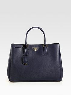 a3ccb02d55dc COM US. Searching for a Christmas gift for myself Prada Saffiano Lux Tote  Bag ...