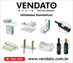 VENDATO 3 - 1300X1120