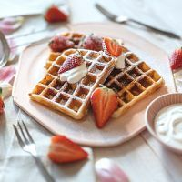 Sunday, Cooking Recipes, Fancy, Breakfast, Food, Morning Coffee, Domingo, Chef Recipes, Essen