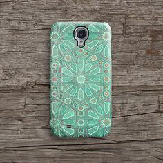 Samsung S5 case Samsung S4 case Samsung S3 case Note by Decouart