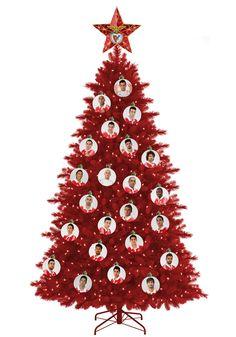 Portugal, Christmas Tree, Holiday Decor, Heart, Home Decor, Educational Games, Teal Christmas Tree, Decoration Home, Room Decor