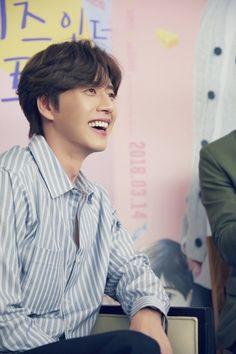 Park Hae Jin ❤❤ cheese in the trap movie ^^ Asian Celebrities, Asian Actors, Korean Actors, Celebs, Street Style Trends, Pretty Men, Beautiful Men, Park Hye Jin, Park Hyung Shik