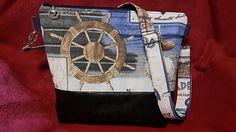 ...maritime Ausführung der Milow