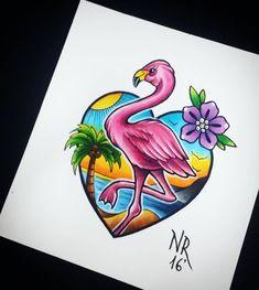 Doodle Art, Doodle Drawings, Cute Drawings, Pencil Drawings, Graffiti Art, Marker Kunst, Marker Art, Summer Drawings, Colorful Drawings