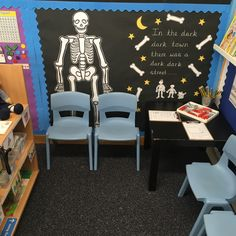 Doctors surgery - funnybones Year 1 Classroom, Early Years Classroom, Classroom Ideas, Reading Den, Maths Display, People Who Help Us, Creative Area, Writing Area, Block Play