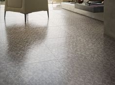 69 Fantastiche Immagini Su Pavimenti Tiles Ground Covering E