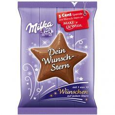 Milka Wunsch-Stern