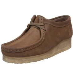 eb7bd80ff16 Clarks Originals Women s Wallabee Boot
