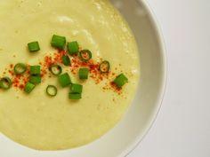 Blog kulinarny - proste wegetariańskie potrawy dla całej rodziny. Porady kuchenne. Fotografia jedzenia.