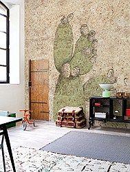 Wall & Decò - Carte da parati per l'arredo contemporaneo