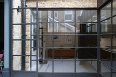 View full picture gallery of Dulwich Dulwich Picture Gallery, Side Extension, House Extensions, Ideal Home, House Design, Architecture, Pictures, Inspiration, Kitchen Designs