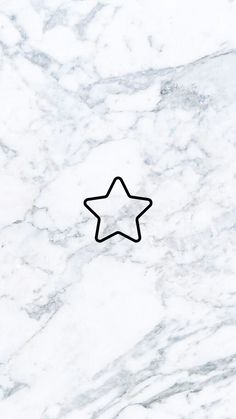 Star instagram highlights icons Logo Instagram, Instagram Frame, Story Instagram, Instagram Feed, Application Telephone, Logo Application, Cute Cartoon Wallpapers, Pretty Wallpapers, Phone Backgrounds