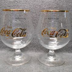 Coke Drink, Coca Cola Drink, Pepsi, Coca Cola Glasses, Coca Cola Decor, Coca Cola Kitchen, Coca Cola Christmas, Always Coca Cola, Soda Fountain