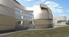 Bildergebnis für archicad grasshopper Opera House, Connection, Building, Buildings, Construction, Opera