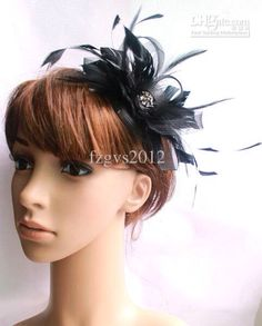 Only Offers The Real Commodities Covering Ivory Hats Las Wedding Uk Along With Milliner Hat Black Sinamay Fascinator Party Event