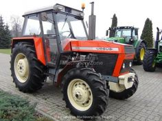 Used Farm Tractors For Sale Used Farm Tractors, Tractors For Sale, Old Tractors, Tractor Parts, Parts Catalog, Rubber Tires, Spare Parts, Agriculture, Cars And Motorcycles