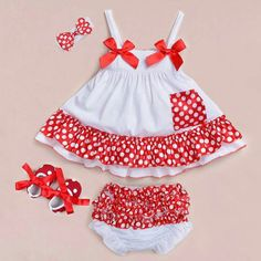 Dresses Kids Girl, Little Girl Outfits, Baby Skirt, Baby Dress, Short Niña, Kids Suits, Baby Sewing Projects, Toddler Girl Style, Kids Girls