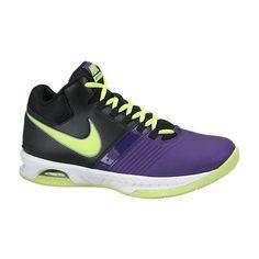 NIKE AIR VISI PRO V ΜΠΛΕ/ΜΑΥΡΟ Nike Air, Sneakers Nike, Shoes, Fashion, Nike Tennis, Moda, Zapatos, Shoes Outlet, Fashion Styles