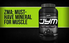 JYM_Supplement_Image_ZMA-Must-HaveMineraMuscle