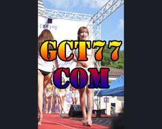 ヱ인터넷토토추천사이트〔GCT77^C0M〕ヱ인터넷야마토게임인터넷야마토게임인터넷토토추천사이트グ우리카지노사이트안전한바카라사이트ヂュ재규어바카라ねミョ야마토사이트주소페라리카지노タ타짜바카라メ온라인카지노추천안전카지노사이트ぬ리얼야마토パづ라이브카지노추천야마토게임다운ヱ생방송바카라주소https://twitter.com/keimyung11/