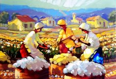 pintura peruana naif - Buscar con Google | pintura peruana | Pinterest | Paisajes, Santos and Google www.pinterest.com1056 × 729Buscar por imagen Visitar página  Ver imagen