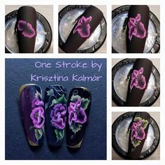#KrisztinaKalmar #KKSP