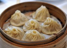 Best Food to Eat in San Francisco - PureWow