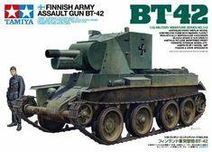 La Pintura y la Guerra. Sursumkorda in memoriam Tamiya Models, Tank Armor, Panzer Iv, Armored Fighting Vehicle, Ww2 Tanks, World Of Tanks, Army & Navy, German Army, Plastic Model Kits
