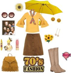 70's Fashion #commixo #outfit#outfitoftheday#outfits#outfitideas #outfitinspiration #look#lookbook#lookoftheday#whatiwore #Outfitgoals  #Ootd #Instastyle #Ootn #Personalstyle #Fashiondiaries #Stylediaries #Instafashion #Stylegram #fashion#fashionista#fashionblogger#fashionblog#fashionable#fashionstyle #style#styles#styleblogger#styleinspiration #styleoftheday