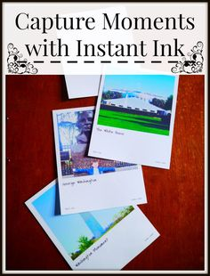 What better way to remember something then capturing it? Capture your special moments with HP Instant Ink :  https://instantink.hpconnected.com?jumpid=af_1xty9jvh5i