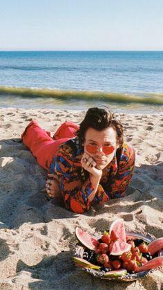 Harry Styles Baby, Harry Styles Fotos, Harry Styles Eyes, Harry Styles Mode, Harry Styles Pictures, Harry Edward Styles, Harry Styles Lockscreen, Harry Styles Wallpaper, Desenho Harry Styles