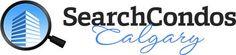 Great new condos search portal