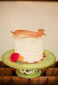 single tier teenage cakes - Google Search