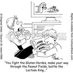 gluten-free cartoons, gluten-free cartoon, gluten-free picture, gluten-free pictures, gluten-free image, gluten-free images, gluten-free illustration, gluten-free illustrations