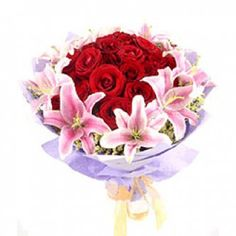 MFT has bouquets for birthdays, anniversary, wedding and all other special days. It ensures timely delivery to its customers without a delay. This online store also offers you the best competitive prices. So, order same day delivery flowers without prior bookings on many of its products. http://www.myflowertree.com/greater-noida