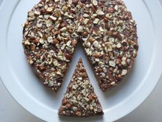 18 Decadent Cheesecake Recipes via Brit + Co